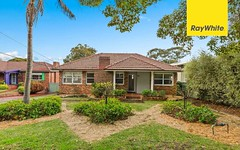 27 Downing Street, Epping NSW