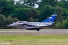 "NTM_BA11820190517_4425.jpg (Concorde_3.6.3) Tags: rafalec ba118 montdemarsan aircraft dassault esta1530""chalosse"" spottersday lfbm ntm2019 natotigermeet tigermeet squadron générals xmj france spotterday ntm ba118colonel rozanoff arméedelair event landes"