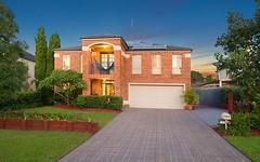 5 Charlie Yankos Street, Glenwood NSW