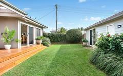 14 Yethonga Avenue, Blue Bay NSW
