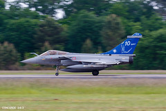 "NTM_BA11820190517_4429.jpg (Concorde_3.6.3) Tags: rafalec ba118 montdemarsan aircraft dassault esta1530""chalosse"" spottersday lfbm ntm2019 natotigermeet tigermeet squadron générals xmj france spotterday ntm ba118colonel rozanoff arméedelair event landes"