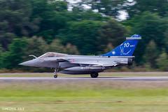 "NTM_BA11820190517_4421.jpg (Concorde_3.6.3) Tags: rafalec ba118 montdemarsan aircraft dassault esta1530""chalosse"" spottersday lfbm ntm2019 natotigermeet tigermeet squadron générals xmj france spotterday ntm ba118colonel rozanoff arméedelair event landes"
