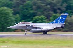 "NTM_BA11820190517_4424.jpg (Concorde_3.6.3) Tags: rafalec ba118 montdemarsan aircraft dassault esta1530""chalosse"" spottersday lfbm ntm2019 natotigermeet tigermeet squadron générals xmj france spotterday ntm ba118colonel rozanoff arméedelair event landes"