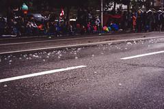 Stampede 2019 Parade Bubbles (Bracus Triticum) Tags: stampede 2019 parade bubbles calgary カルガリー アルバータ州 alberta canada カナダ 7月 七月 文月 shichigatsu fumizuki bookmonth reiwa summer july
