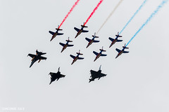 NTM_BA11820190517_4487.jpg (Concorde_3.6.3) Tags: rafalec spotterday montdemarsan aircraft dassault ejércitodelaire spottersday lfbm natotigermeet ntm2019 alphajete ef18amhornet ba118 mcdonnelldouglas escadrondechasse330lorraine ec330lorraine spaf france ala15 ba118colonel rozanoff tigermeet squadron spanishairforce xmj dassaultdornier générals patrouilledefrance ntm arméedelair event landes