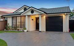 76A Clyde Avenue, Moorebank NSW