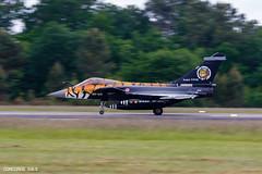 NTM_BA11820190517_4557.jpg (Concorde_3.6.3) Tags: rafalec spotterday montdemarsan aircraft dassault escadrondechasse330lorraine spottersday lfbm ntm2019 ec330lorraine natotigermeet tigermeet squadron ba118colonel rozanoff xmj ba118 france ntm générals arméedelair event landes