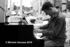 DSC08974 -1 (Michele Gavazza) Tags: martinlechner friend jazzplayers ascona ticino suisse jazzascona2019