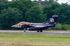 NTM_BA11820190517_4569.jpg (Concorde_3.6.3) Tags: rafalec spotterday montdemarsan aircraft dassault escadrondechasse330lorraine spottersday lfbm ntm2019 ec330lorraine natotigermeet tigermeet squadron ba118colonel rozanoff xmj ba118 france ntm générals arméedelair event landes