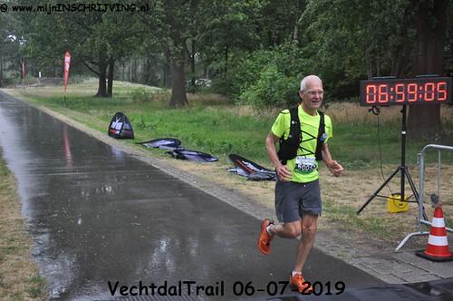 VechtdalTrail_06_07_2019_0393