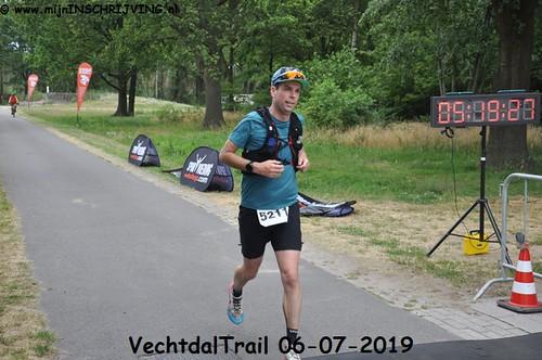 VechtdalTrail_06_07_2019_0338