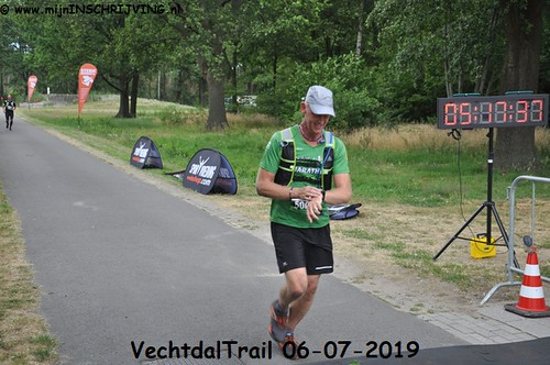 VechtdalTrail_06_07_2019_0336
