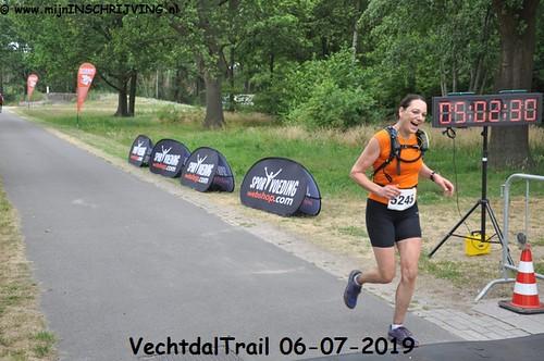VechtdalTrail_06_07_2019_0318