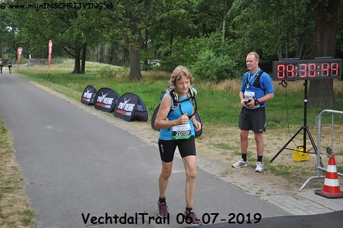 VechtdalTrail_06_07_2019_0247