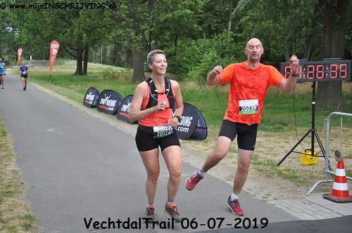 VechtdalTrail_06_07_2019_0237