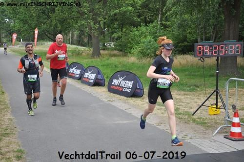 VechtdalTrail_06_07_2019_0230