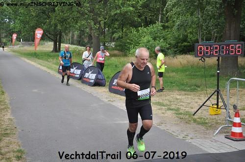VechtdalTrail_06_07_2019_0217