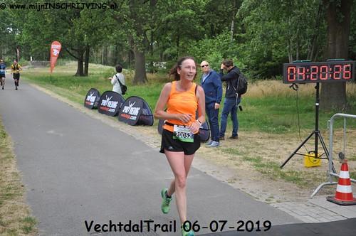 VechtdalTrail_06_07_2019_0207