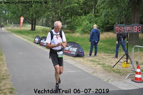 VechtdalTrail_06_07_2019_0182