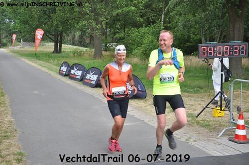 VechtdalTrail_06_07_2019_0159