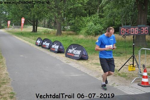 VechtdalTrail_06_07_2019_0147