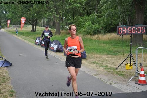 VechtdalTrail_06_07_2019_0097
