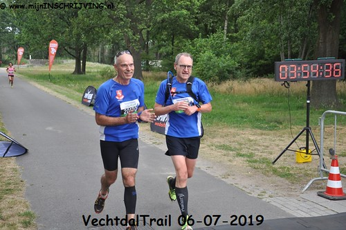 VechtdalTrail_06_07_2019_0091