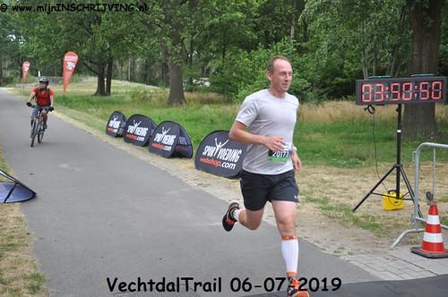 VechtdalTrail_06_07_2019_0069