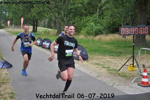 VechtdalTrail_06_07_2019_0038