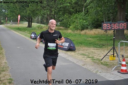 VechtdalTrail_06_07_2019_0026