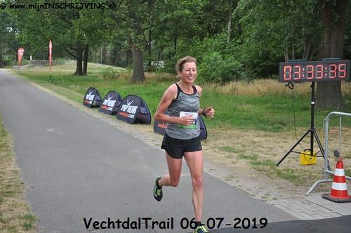 VechtdalTrail_06_07_2019_0023