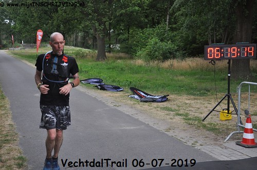 VechtdalTrail_06_07_2019_0377