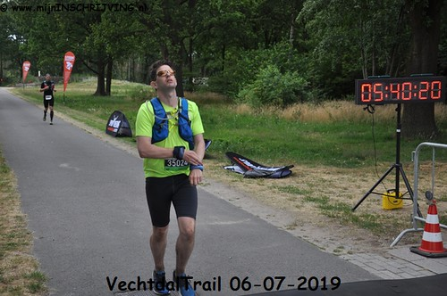 VechtdalTrail_06_07_2019_0352
