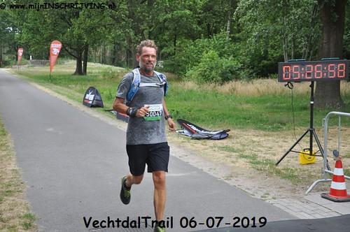 VechtdalTrail_06_07_2019_0344