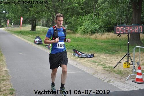 VechtdalTrail_06_07_2019_0342