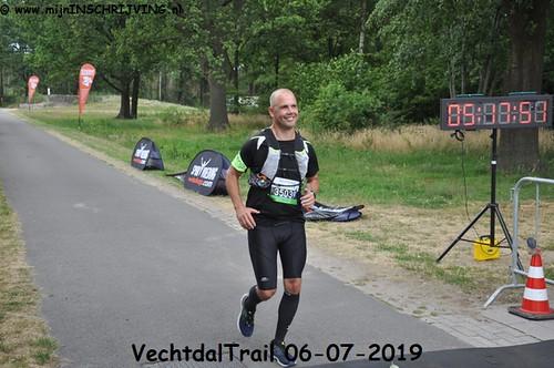 VechtdalTrail_06_07_2019_0337