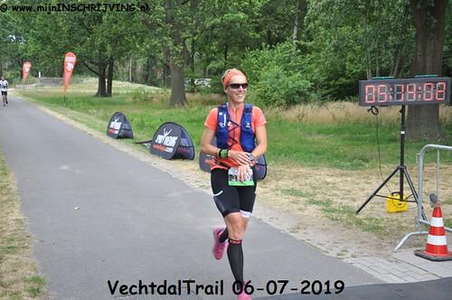 VechtdalTrail_06_07_2019_0329