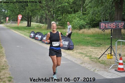 VechtdalTrail_06_07_2019_0296
