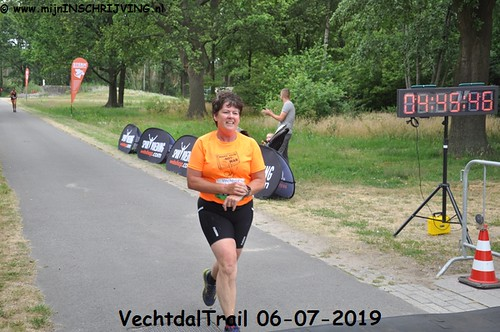 VechtdalTrail_06_07_2019_0294