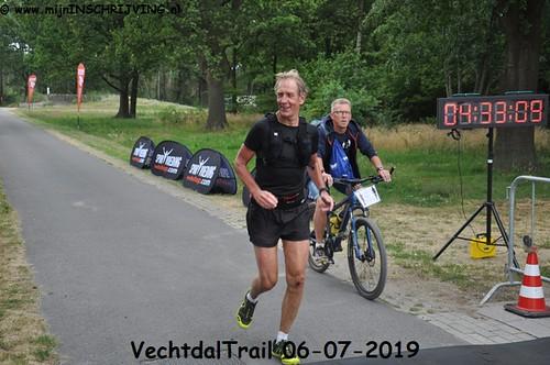 VechtdalTrail_06_07_2019_0257