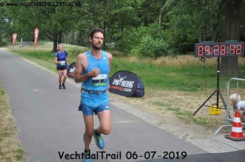 VechtdalTrail_06_07_2019_0238