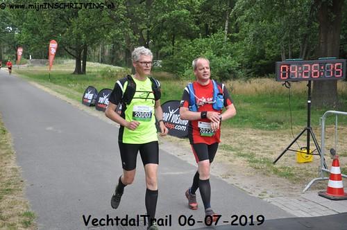 VechtdalTrail_06_07_2019_0236