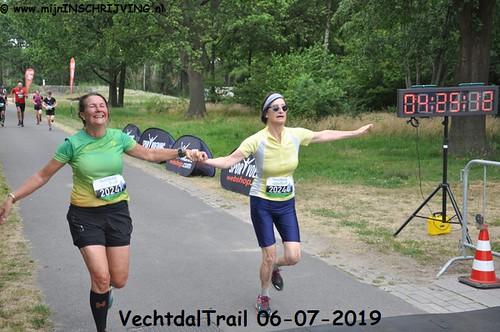 VechtdalTrail_06_07_2019_0229
