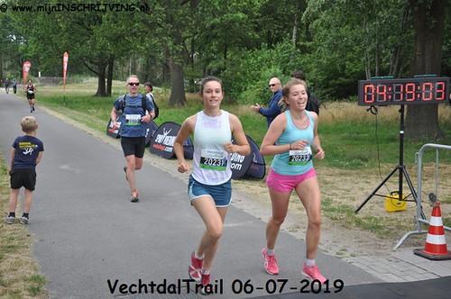 VechtdalTrail_06_07_2019_0201
