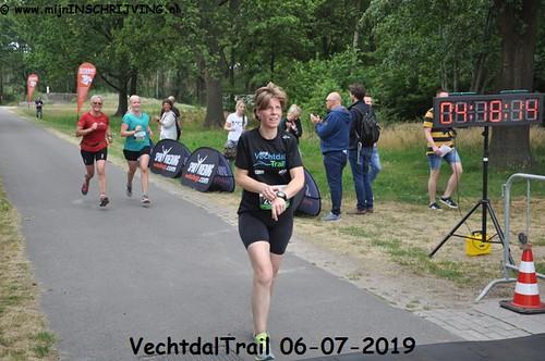 VechtdalTrail_06_07_2019_0197
