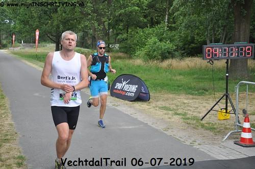 VechtdalTrail_06_07_2019_0164