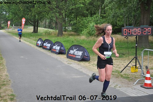 VechtdalTrail_06_07_2019_0146