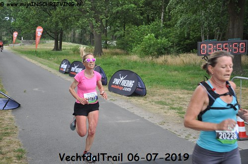 VechtdalTrail_06_07_2019_0096