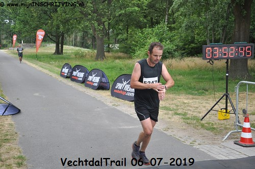 VechtdalTrail_06_07_2019_0078