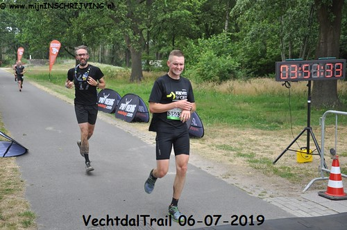 VechtdalTrail_06_07_2019_0072